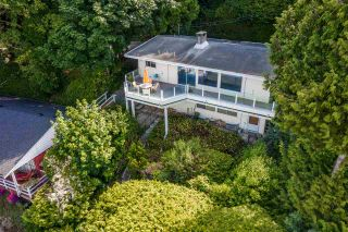 Photo 26: 228 TSAWWASSEN BEACH ROAD in Delta: English Bluff House for sale (Tsawwassen)  : MLS®# R2473867