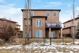 Photo 42: 526 High Park Court NW: High River Detached for sale : MLS®# A1052323