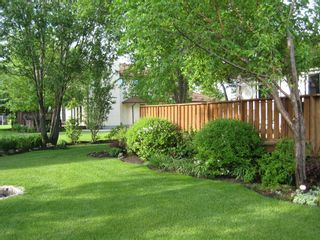 Photo 3: 98 Larch Bay in Oakbank: Single Family Detached for sale : MLS®# 1304327