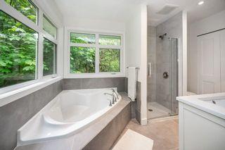 Photo 22: 24712 110 Avenue in Maple Ridge: Albion House for sale : MLS®# R2587423