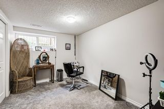 Photo 23: 4703 Waverley Drive SW in Calgary: Westgate Detached for sale : MLS®# A1121500