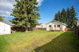Photo 23: 4621 N 35 Avenue in Ponoka: Riverside Residential for sale : MLS®# A1084473