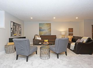 Photo 28: 127 PARKGLEN Crescent SE in Calgary: Parkland House for sale : MLS®# C4160731