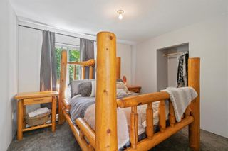 Photo 26: 4942 Ivy Road, in Eagle Bay: House for sale : MLS®# 10240843