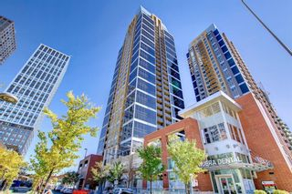 Photo 46: 1706 211 13 Avenue SE in Calgary: Beltline Apartment for sale : MLS®# A1148697