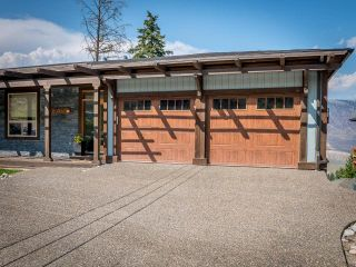 Photo 28: 2005 COLDWATER DRIVE in Kamloops: Juniper Heights House for sale : MLS®# 150980