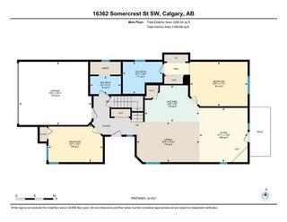 Photo 38: Somerset-16362 Somercrest Street SW-Calgary-