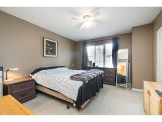 "Photo 14: 12 20875 80 Avenue in Langley: Willoughby Heights Townhouse for sale in ""Pepperwood"" : MLS®# R2445777"