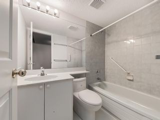 Photo 25: 636 STRATTON Terrace SW in Calgary: Strathcona Park Semi Detached for sale : MLS®# C4203169
