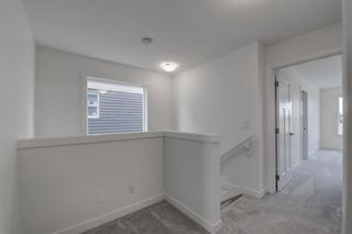 Photo 17: 155 Copperleaf Way SE in Calgary: Copperfield Detached for sale : MLS®# A1040576