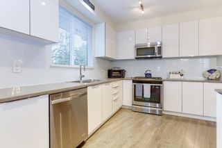 """Photo 14: 504 1151 WINDSOR Mews in Coquitlam: New Horizons Condo for sale in """"PARKER HOUSE"""" : MLS®# R2619662"""