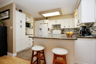 Photo 6: 1963 MAPLEWOOD Place in Abbotsford: Central Abbotsford House for sale : MLS®# R2248919