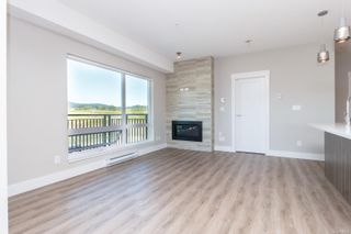Photo 7: 304 2500 Hackett Cres in : CS Turgoose Condo for sale (Central Saanich)  : MLS®# 855268