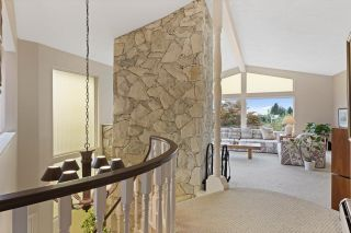 """Photo 4: 510 CRAIGMOHR Drive in West Vancouver: Glenmore House for sale in """"Glenmore"""" : MLS®# R2617145"""