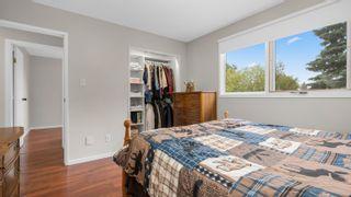 Photo 22: 15015 115 Street in Edmonton: Zone 27 House for sale : MLS®# E4261426