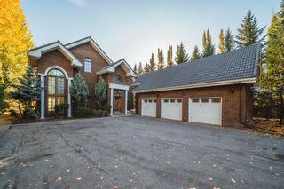 Photo 5: 220 GRANDISLE Point in Edmonton: Zone 57 House for sale : MLS®# E4266454
