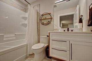 Photo 43: 1 SPARROW Close: Fort Saskatchewan House for sale : MLS®# E4246324