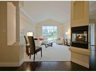 "Photo 3: 8891 164 Street in Surrey: Fleetwood Tynehead House for sale in ""Fleetwood Estates"" : MLS®# F1404485"