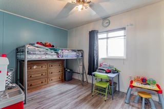 Photo 9: 23 6151 GAUTHIER Road in Prince George: Gauthier Manufactured Home for sale (PG City South (Zone 74))  : MLS®# R2599276