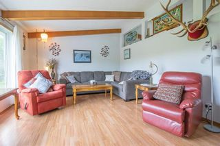 Photo 6: 22114 141.5 Road Northeast in Riverton: RM of Bifrost Residential for sale (R19)  : MLS®# 202113875