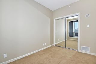 Photo 15: 2006 1320 1 Street SE in Calgary: Beltline Apartment for sale : MLS®# A1101771
