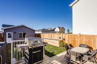 Photo 20: 232 Vista Drive: Crossfield Detached for sale : MLS®# A1153089