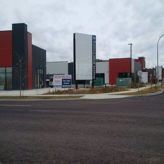 Photo 7: 242 180 MISTATIM Road in Edmonton: Zone 40 Retail for lease : MLS®# E4220047