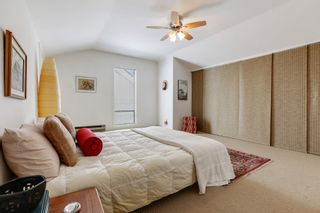 """Photo 25: 11031 SWALLOW Drive in Richmond: Westwind House for sale in """"Westwind"""" : MLS®# R2596863"""