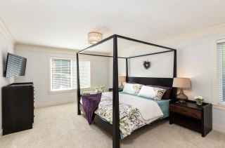 Photo 14: 14895 21B AVENUE in Surrey: Sunnyside Park Surrey House for sale (South Surrey White Rock)  : MLS®# R2568711