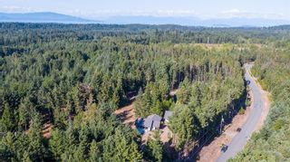 Photo 45: 849 RIVERS EDGE Dr in : PQ Nanoose House for sale (Parksville/Qualicum)  : MLS®# 884905