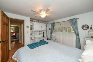 Photo 35: 410 Ships Point Rd in : CV Union Bay/Fanny Bay House for sale (Comox Valley)  : MLS®# 882670