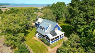 Photo 31: 29 Highland Avenue in Wolfville: 404-Kings County Residential for sale (Annapolis Valley)  : MLS®# 202122121