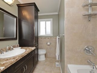 Photo 15: 7670 115 Street in Delta: Scottsdale House for sale (N. Delta)  : MLS®# R2577250