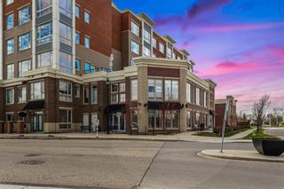 Photo 21: 214 35 INGLEWOOD Park SE in Calgary: Inglewood Apartment for sale : MLS®# A1106204