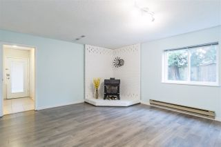 Photo 6: 1214 GALIANO Street in Coquitlam: New Horizons House for sale : MLS®# R2464500