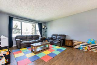 Photo 17: 5523 54 Street: Leduc House for sale : MLS®# E4245607