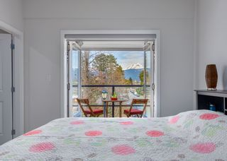 """Photo 14: 37 1188 MAIN Street in Squamish: Downtown SQ Townhouse for sale in """"Soleil at Coastal Village"""" : MLS®# R2550512"""