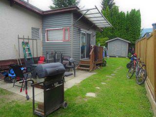 Photo 8: 3224 CEDAR Drive in Port Coquitlam: Lincoln Park PQ 1/2 Duplex for sale : MLS®# R2466397