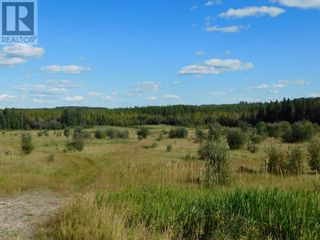 Photo 8: 35 Acres For Sale