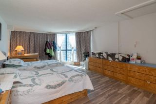 Photo 25: 801 1415 W GEORGIA Street in Vancouver: Coal Harbour Condo for sale (Vancouver West)  : MLS®# R2610396