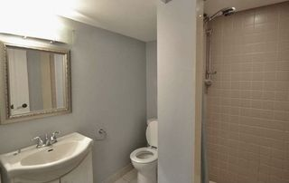 Photo 19: 312D Rustic Road in Toronto: Rustic House (Apartment) for lease (Toronto W04)  : MLS®# W5115427
