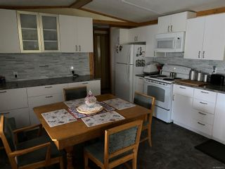 Photo 24: 2091 Stadacona Dr in : CV Comox (Town of) Manufactured Home for sale (Comox Valley)  : MLS®# 863711