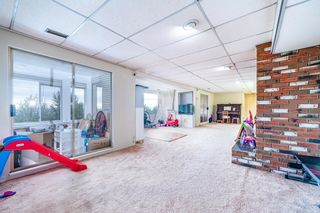 Photo 6: 1070 CRESTLINE Road in West Vancouver: British Properties House for sale : MLS®# R2617671