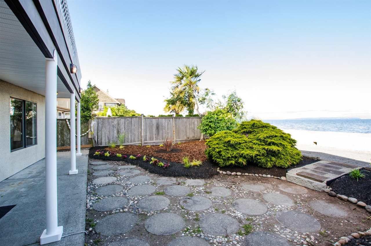 """Photo 36: Photos: 1434 BEACH GROVE Road in Delta: Beach Grove House for sale in """"BEACH GROVE WATERFRONT"""" (Tsawwassen)  : MLS®# R2460346"""