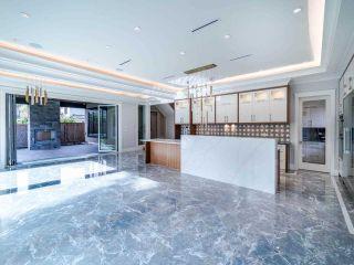 Photo 9: 8300 LUNEN Road in Richmond: Garden City House for sale : MLS®# R2522904