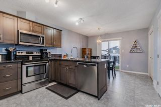 Photo 7: 405 103 Klassen Crescent in Saskatoon: Hampton Village Residential for sale : MLS®# SK845947