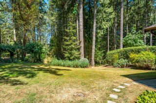 Photo 65: 888 Falkirk Ave in : NS Ardmore House for sale (North Saanich)  : MLS®# 882422