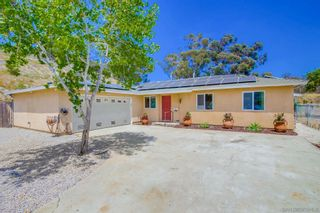 Photo 3: LINDA VISTA House for sale : 4 bedrooms : 2145 Judson St in San Diego