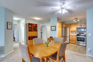 Photo 14: 1205 200 Community Way: Okotoks Apartment for sale : MLS®# A1107550