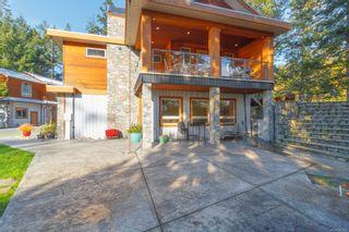 Photo 43: 823 Pears Rd in : Me Metchosin House for sale (Metchosin)  : MLS®# 863903